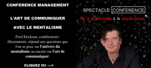 conference mentalisme management