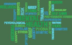 Atelier mentalisme, maladies mentales et psychiques - Sensibilisation au handicap, à la diversité et à la qualité de vie au travail