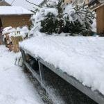 bulles a la neige 1 • Les bulles à la neige ! • Fred Ericksen • Magicien Lyon • Conférencier mentaliste