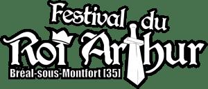 Rendez-vous les 24, 25 & 26 août 2018 à Bréal-sous-Montfort pour la 9e édition du Festival du Roi Arthur. Au programme: 21 concerts sur 3 jours #ROIART18