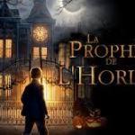 la-prophetie-de-l-horloge