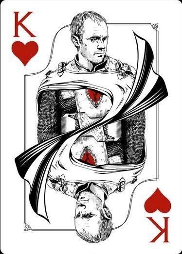★ Collection privée ★ #cards #cardmagic #cardtricks #cardtrick #cardporn #playingcards #collector #magician #followus #artist #affiches #affichesmagie #affichespectacle #got #gamesofthrones