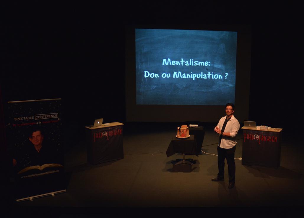 conferencier-mentaliste-conference