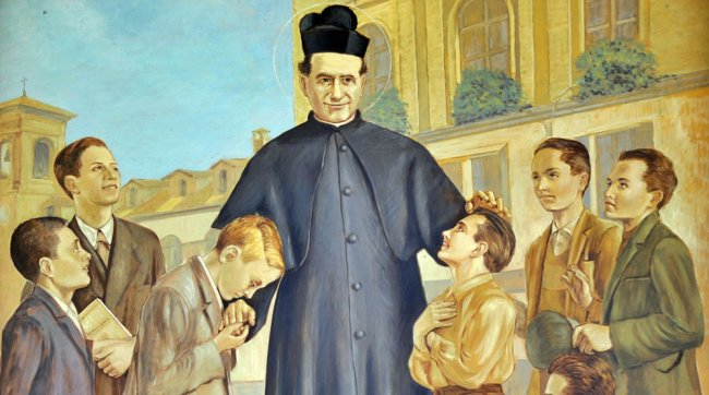 don-bosco-patron-magiciens