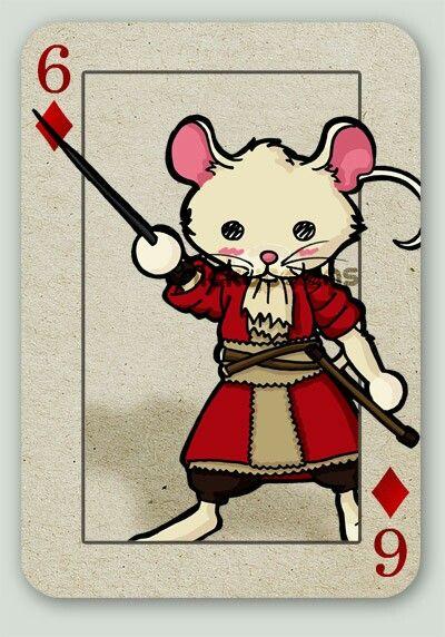 jeu de cartes, Collection jeu de cartes disney, Fred Ericksen • Magicien Lyon • Conférencier mentaliste, Fred Ericksen • Magicien Lyon • Conférencier mentaliste