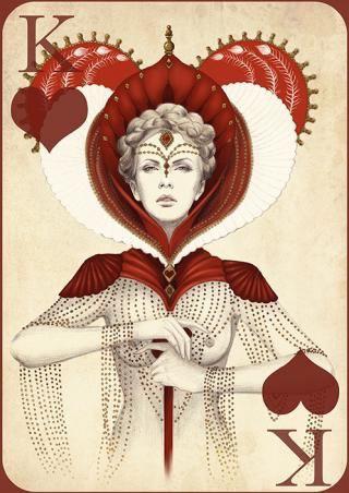 collection privee cartes à jouer fred ericksen magicien 132 • Collection privée Sexy • Fred Ericksen • Magicien Lyon • Conférencier mentaliste