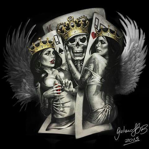 collection privee cartes à jouer fred ericksen magicien 155 • Collection jeu de cartes dame de coeur • Fred Ericksen • Magicien Lyon • Conférencier mentaliste