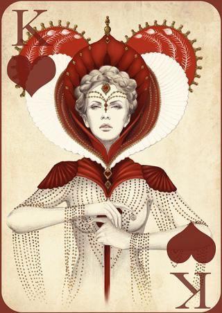 collection privee cartes à jouer fred ericksen magicien 196 • Collection privée Sexy • Fred Ericksen • Magicien Lyon • Conférencier mentaliste