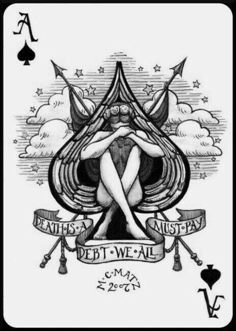 collection privee cartes à jouer fred ericksen magicien 276 • Collection privée Sexy • Fred Ericksen • Magicien Lyon • Conférencier mentaliste