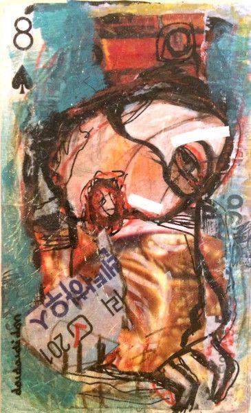 collection privee cartes à jouer fred ericksen magicien 278 • Collection privée Sexy • Fred Ericksen • Magicien Lyon • Conférencier mentaliste