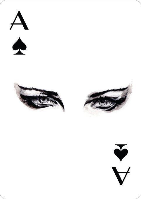 collection privee cartes à jouer fred ericksen magicien 315 • Collection privée Sexy • Fred Ericksen • Magicien Lyon • Conférencier mentaliste