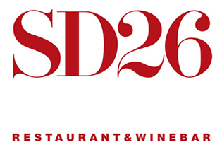 Restaurants USNorth America Fred Bollaci Enterprises