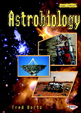 Learn a little Astrobiology at YouTube
