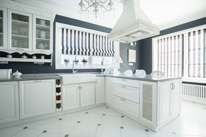 https www fredcallaghanflooring com 2018 10 20 what is the best floor tile for your kitchen