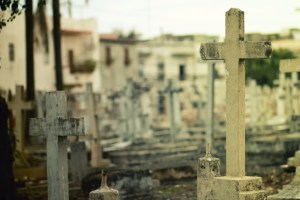 Death caused by Medical Errors