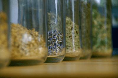 Benefits-of-Natural-Medicine