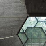 Shenzhen. Modern Gallery