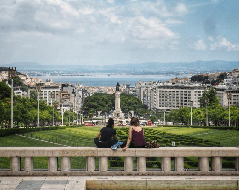 Lissabon Lisboa Lisbon