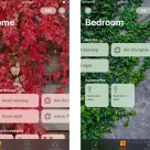 17278-14617-ios10-homeapp-l