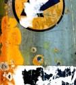 Neo Wallgraffiti Theme