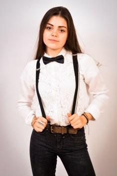 Jeune (13)