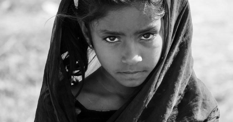 Nepal: un regard inoubliable