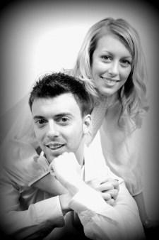 Couple (12)