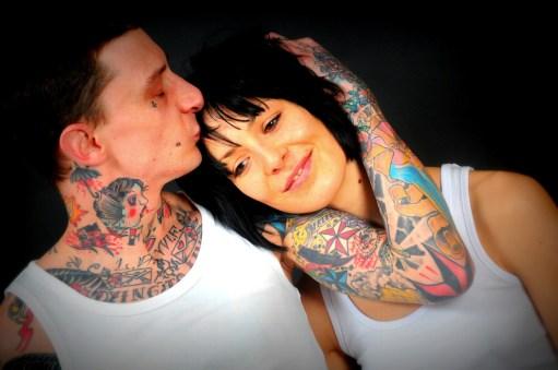 Couple (7)