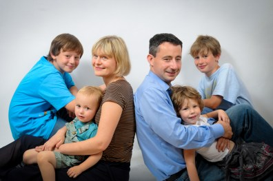 Famille (3)