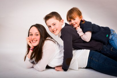 Famille (30)