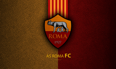 , AS ROMA WISHES GHANA A HAPPY INDEPENDENCE DAY, Frederick Nuetei