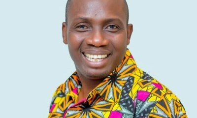 Good Women End Up With Evil Men - Counselor Lutterodt Speaks On Joyce Blessing's Marriage