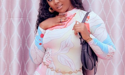 Salma Mumin Apologizes To MTN Ghana