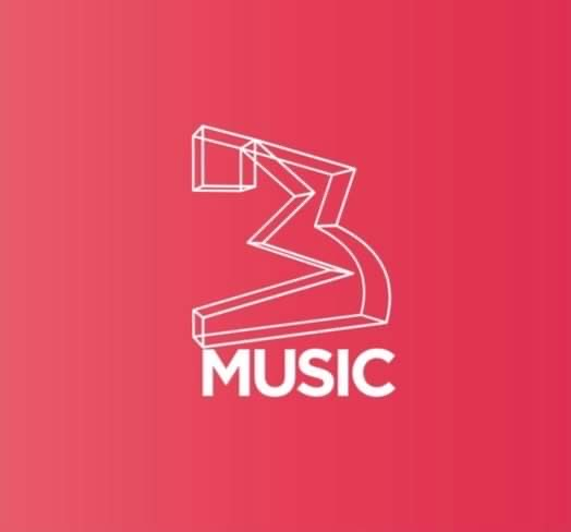 , 2021 edition of 3Music Awards to be launched soon, Frederick Nuetei