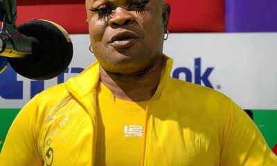, Bukom Banku reveals why he left GHOne TV; names new TV station chasing him with  juicy deal, Frederick Nuetei