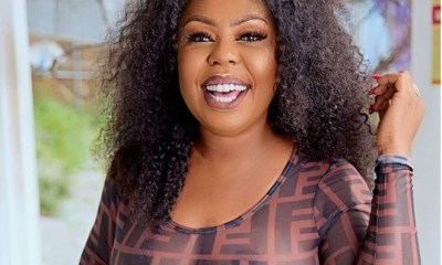 """, """"You can't be uncivilized and still expect respect"""" – Afia Schwarzenegger, Frederick Nuetei"""