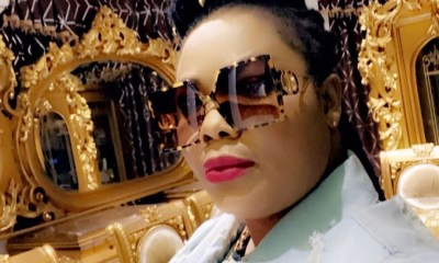 , Watch: I use my mind to scam 'foolish' people, there is nothing like ritual money – Nana Agradaa, Frederick Nuetei