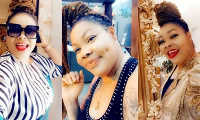 , Just In: Nana Agradaa granted bail after arrest, Frederick Nuetei