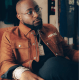 , Davido will be poisoned by his close friend – A Nigerian prophet reveals, Frederick Nuetei