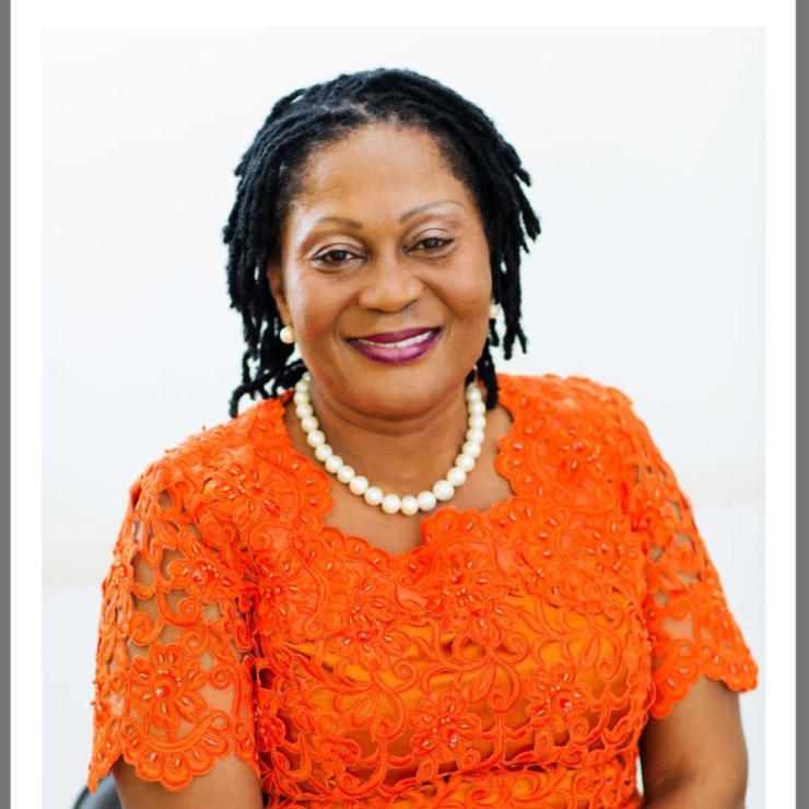, We'll demonstrate if you refuse to refund your allowances – Nana B to Lordina Mahama, Frederick Nuetei