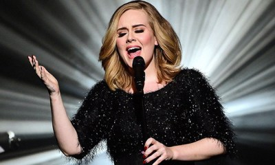 , Adele fans flood social media with hilarious memes as singer releases 'Easy On Me', Frederick Nuetei