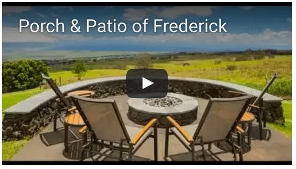 porch patio builder frederick deck
