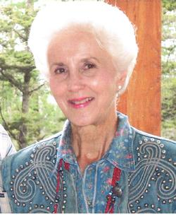 Carol  Keeter