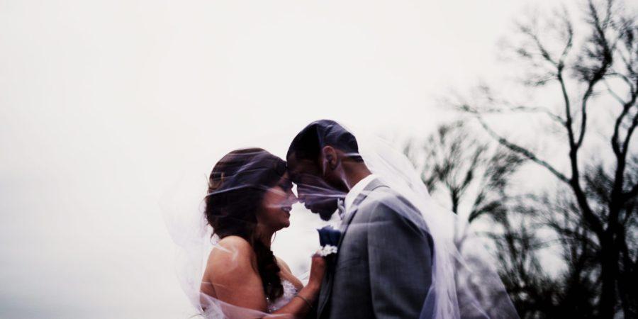 premarital and remarital