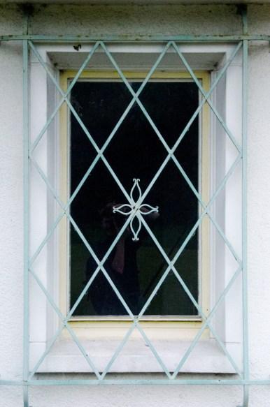 raam domein hofstade