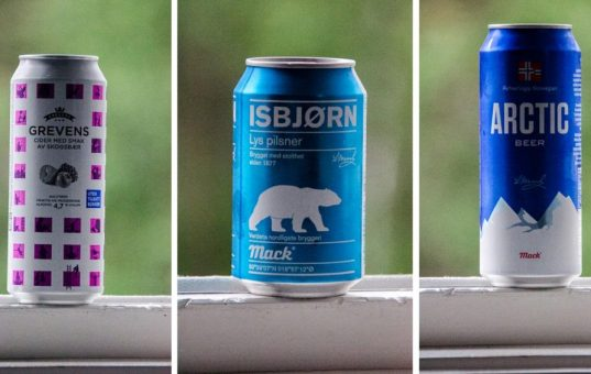 Alcohol in Noorwegen: Wetten, regels en gewoontes