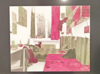 leica-gallery-museum-praag