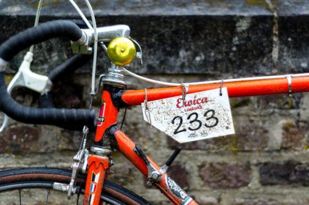 Eroica-21