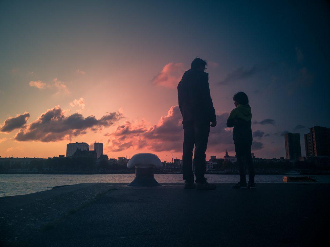 Rotterdam-Social-1