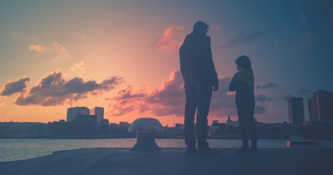 How to nail your Instagram sunset photos every time